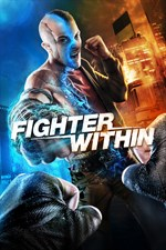Fighter Within consist of terrible controls