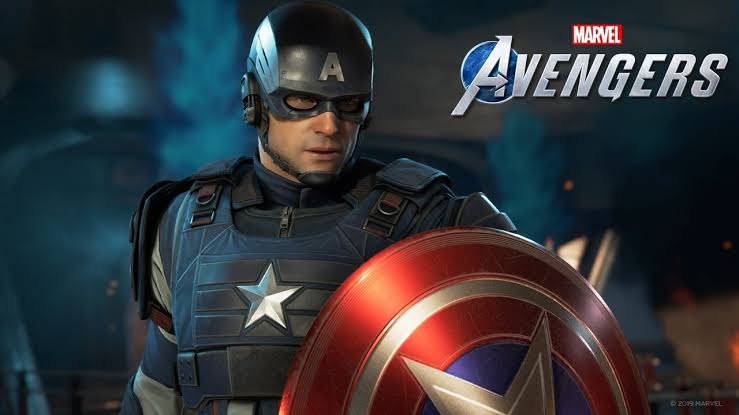 Marvel Avengers is all set to be released in May for PC, X box one, PS4