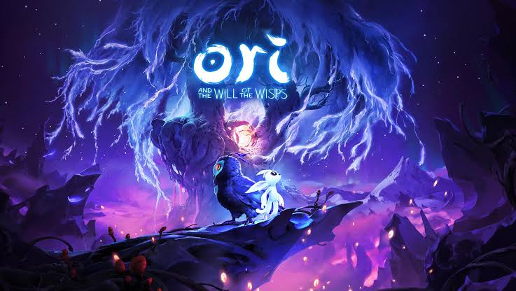 Ori and the Will of the Wisps will be releasing in March 2020 for PC, X Box One