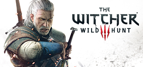The Witcher 3: Wild Hunt This game has redefined the RPS games