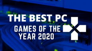 the best pc games for2020