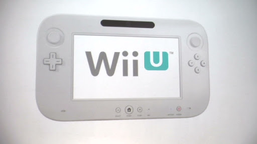 How to Play Gamecube games on Nintendo WII U