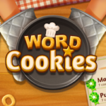 Word Cookie cheats Complete Guide