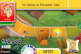 how to play Game of Life