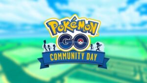 'Pokémon Go' Community Day November 2020: Complete Guide