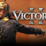 victoria 2 cheat codes command